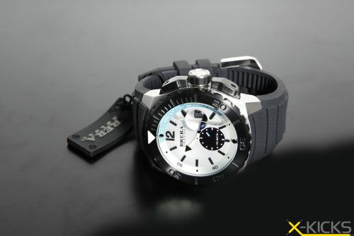 orologi chanel falsi